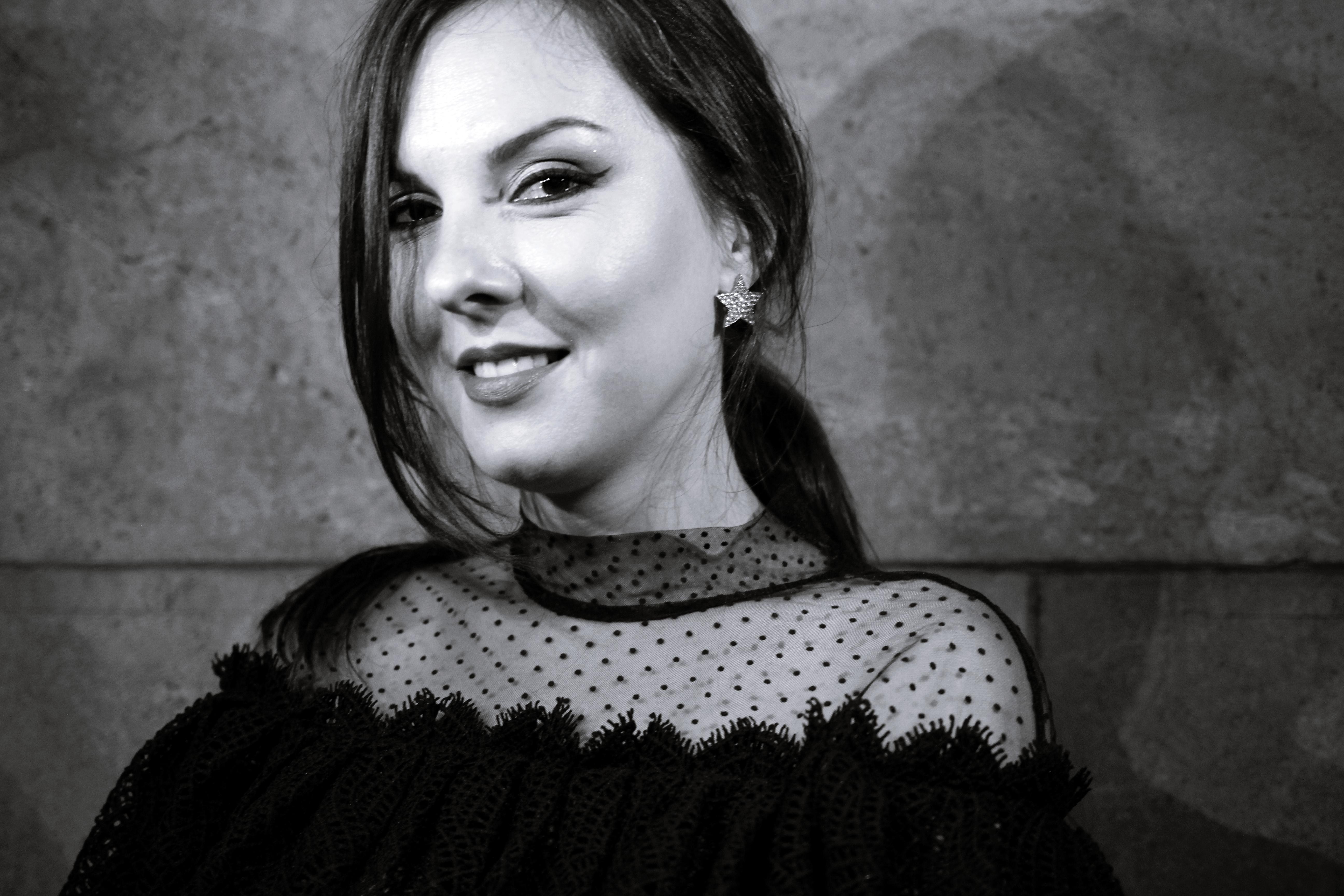 Raluca Dumitrescu