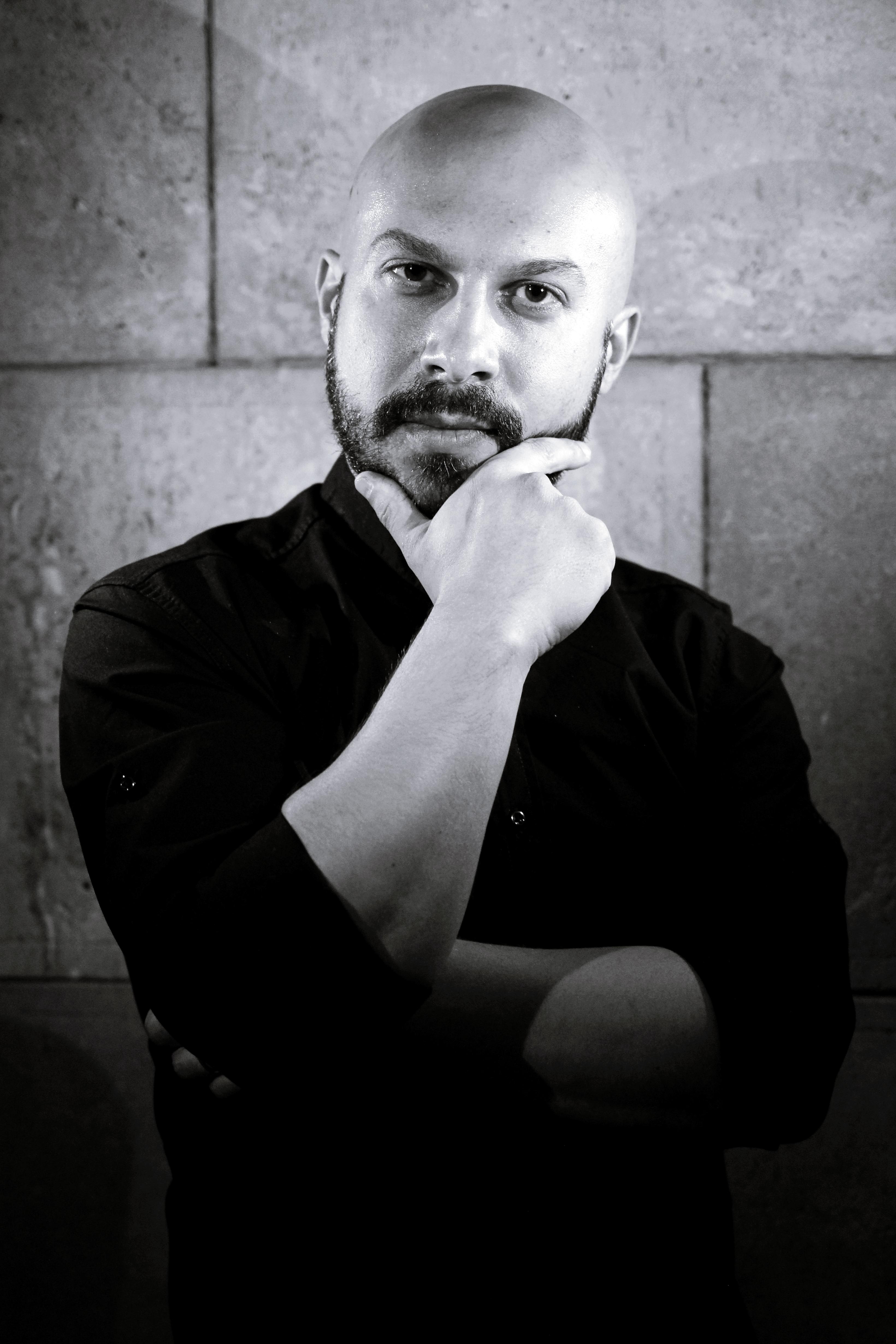 Cristi Bageac